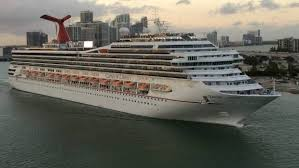 carnival ship themes fourth carnival cruise ship fails inspection over dirty conditions