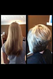 difference between stacked and layered hair stacked bob haircut pictures super hot short stacked bob