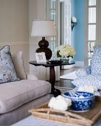 84 best blue brown colour scheme images on pinterest colors