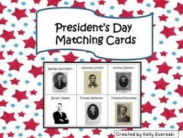 143 best presidents u0027 day activities images on pinterest