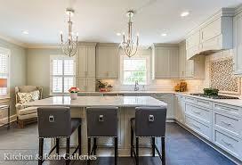 Southern Kitchen Designs Kitchen Design Raleigh Kitchen Design Ideas