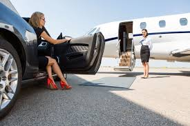boarding private jet google search timeline pinterest
