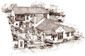 revival home plans colonial home floor plans residential design studio house