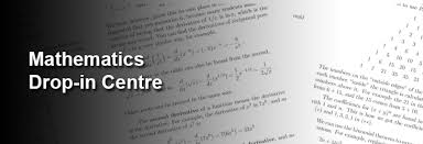 revision worksheets of mathematics and statistics