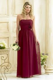 plus size burgundy bridesmaid dresses plus size bridesmaid dresses ellepoques