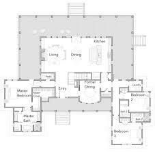 open floor plan homes vibrant creative open floor plan design 10 house plans