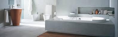 Schlafzimmer Ohne Fenster Innenliegendes Badezimmer Bad Ohne Fenster Einrichten Reuter