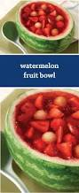 best 25 fruit bowls ideas on pinterest acai fruit bowl acai