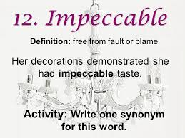 Decorations Synonym 1 Abate Definition To Reduce In Intensity Or Amount To Reduce In