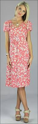women s dress the cranberry modest bridesmaid dresses boutique dresses