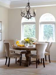 round breakfast nook table round breakfast nook table warface co