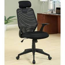 Adjustable Office Chair Office Chairs U2013 24 7 Shop At Home
