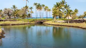 mauna lani terrace d201 mauna lani big island hawaii united