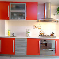 best 25 color kitchen cabinets ideas on pinterest colored inside