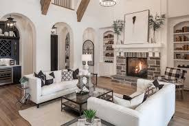 frisco homes for sales liv sotheby u0027s international realty