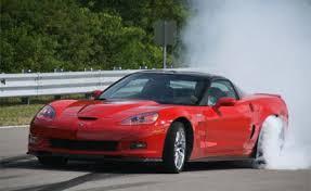 corvette zr1 burnout things to do in a corvette zr1 burnouts corvette sales