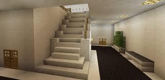 Minecraft Stairs Design Minecraft Stairs Staircase Minecraft Creations Pinterest