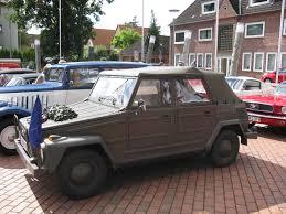 vw schwimmwagen for sale 1943 volkswagen schwimmwagen u2013 revisit german cars for sale blog