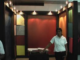 interior design asian paints interior wall colour shades best
