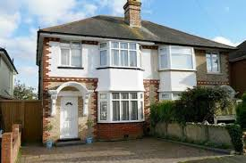 three bedroom houses search 3 bed houses for sale in bournemouth onthemarket