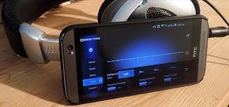 audacity android how to get dolby atmos surround sound on any android android