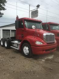 volvo 870 truck kitchens truck sales tandem trucks like us on facebook