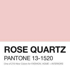 dusty rose from valspar paint pinterest valspar roses and