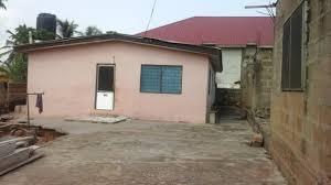 2 Bedroom Houses For Sale Listpropertygh Properties In Ghana Houses For Rent In Ghana