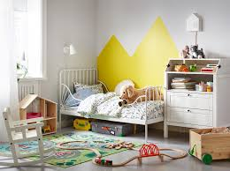 Childrens Bedroom Furniture Childrens Furniture U0026 Childrens Ideas Ikea Ireland