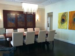Impressive Dining Room Paint Ideas With Accent Wall Delightful - Dining room accent wall