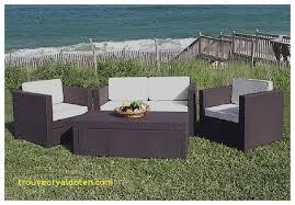 craigslist houston dining table fresh patio furniture houston tx