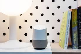 google accidentally pushed bluetooth update for home speaker early
