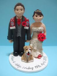 wedding cake liverpool liverpool football wedding cake toppers best images about