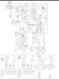 Yamaha Yfz 450 Wiring Diagram 12 24 Motorguide Wiring Help Page 1 U2013 Iboats Boating Forums