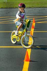 Thurston County Bicycle Commuter Challenge by 23 Best Bike Rodeo Ideas Images On Pinterest Rodeo Boy Scouts