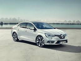 renault talisman 2017 2017 renault megane sedan revealed as fluence replacement drive