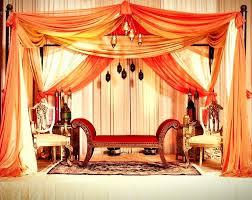 weddings rb planners