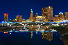 photographers in columbus ohio landscape photography andy spessard photography architectural