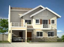 modern mediterranean house mediterranean house design cm builders
