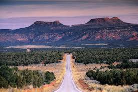 Lpi Sample Essay Utah Lawsuits To Test President U0027s Power To Shrink Monuments Pbs