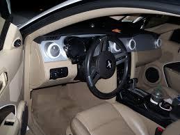 car interior ideas interior design view plasti dip car interior home interior
