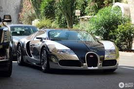 first bugatti ever made bugatti veyron 16 4 pur sang 13 december 2014 autogespot