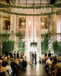 wedding venues 2000 wedding venues in southern california 2000 evgplc