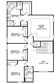 Independence Winter Garden Fl - rio first floor plan in independence winter garden fl