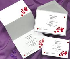 wedding invitations ideas 10 unique wedding invitation ideas elite wedding looks