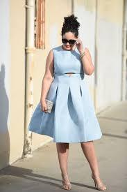 Plus Size Websites For Clothes Best 25 Plus Size Dresses Canada Ideas On Pinterest Neutral