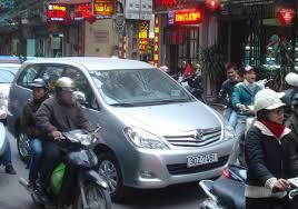 toyota motors usa daewoo best selling cars matt u0027s blog
