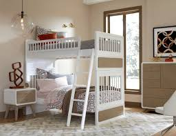Kids And Teen Bunk Beds Twin Over Full Bunk Beds - Ne kids bunk beds
