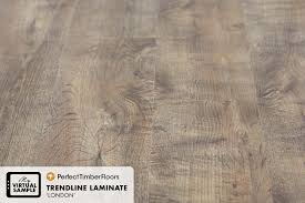Laminate Flooring Fitters London London Ptf