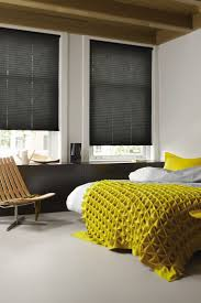 35 best sketch of various window treatments images on pinterest